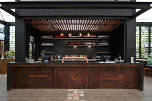 Tea Tree Gully Hotel 16.12.14